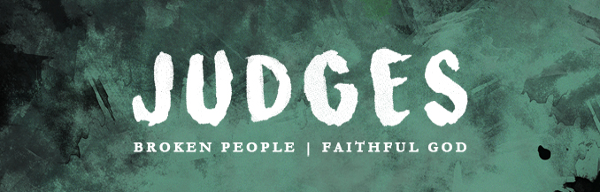 Judges Series 678x217