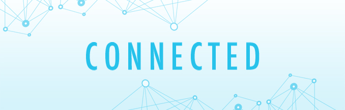 Connected Sermon Page Banner
