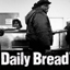 Daily Bread 64