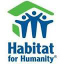 habitat for humanity 64