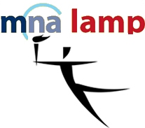 MNA LAMP page graphic
