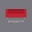 Plugged In 64 icon